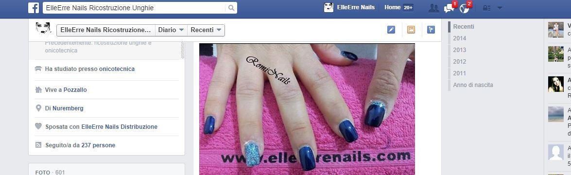 elleerre nails facebook