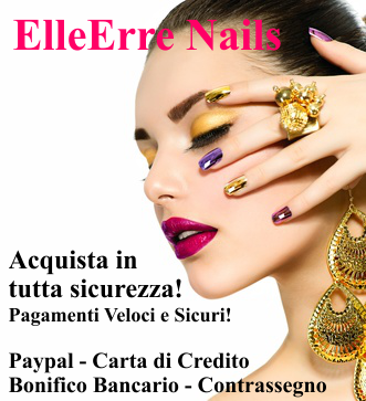 elleerre nails payments
